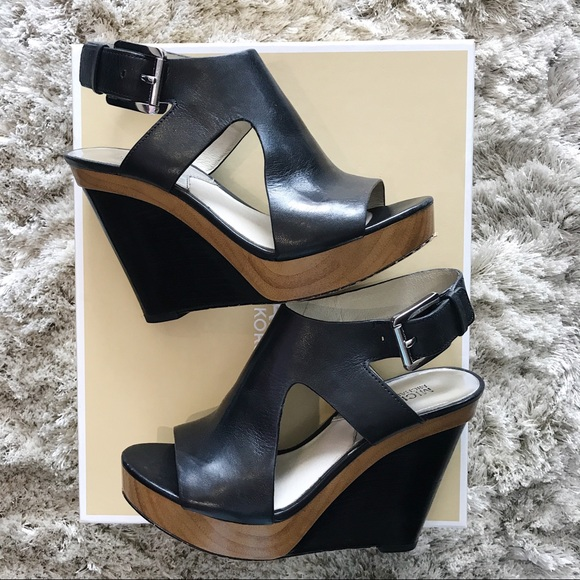 9e7a403dcd5 MICHAEL Michael Kors Shoes